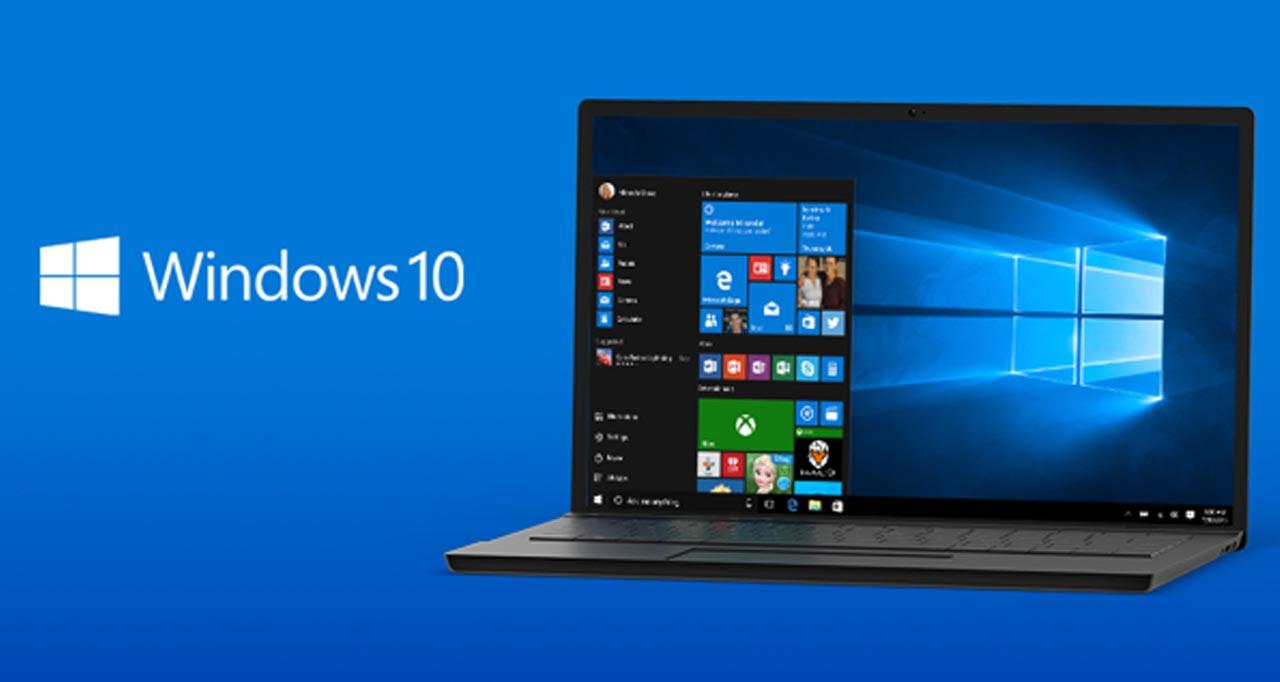 windows 10 enterprise satın al