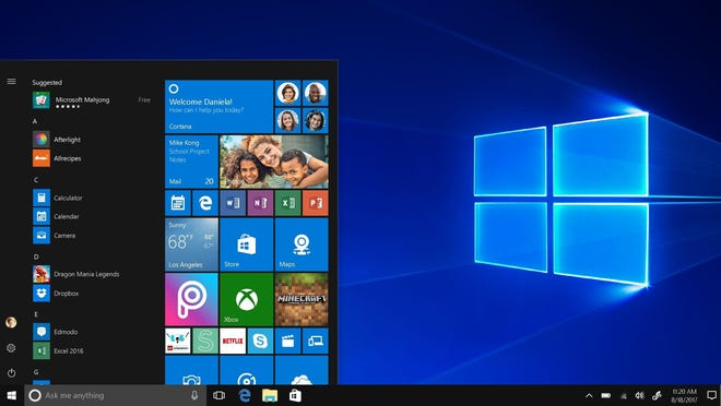windows 10 home lisans